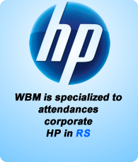 accredited HP